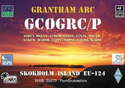GC0GRC